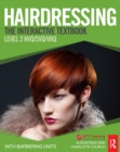 Hairdressing: Level 2 : The Interactive Textbook - eBook