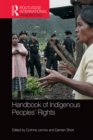 Handbook of Indigenous Peoples' Rights - eBook