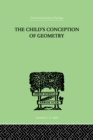 Child's Conception Of Geometry - eBook