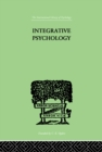 Integrative Psychology : A STUDY OF UNIT RESPONSE - eBook