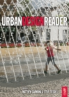 Urban Design Reader - eBook
