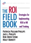 The ROI Fieldbook - eBook