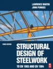 Structural Design of Steelwork to EN 1993 and EN 1994 - eBook