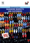 Managing Markets and Customers Revised Edition - eBook