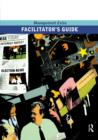 Facilitator's Guide                    Management Extra - eBook
