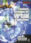 e-Business Strategies for Virtual Organizations - eBook