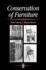 Conservation of Furniture - eBook