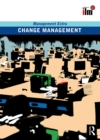 Change Management Revised Edition - eBook