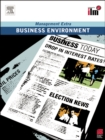 Business Environment Revised Edition - eBook
