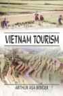 Vietnam Tourism - eBook