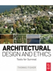 Architectural Design and Ethics - eBook