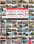 Public Places - Urban Spaces - eBook