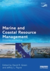 Marine and Coastal Resource Management : Principles and Practice - eBook