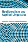 Neoliberalism and Applied Linguistics - eBook