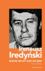Ireneusz Iredynski : Selected One-Act Plays for Radio - eBook