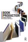 Book Production - eBook