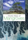 World Atlas of Mangroves - eBook