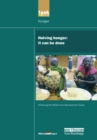 UN Millennium Development Library: Halving Hunger : It Can Be Done - eBook