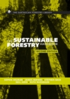 The Sustainable Forestry Handbook : A Practical Guide for Tropical Forest Managers on Implementing New Standards - eBook