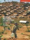 Protracted Refugee Situations : Domestic and International Security Implications - eBook
