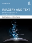Imagery and Text : A Dual Coding Theory of Reading and Writing - eBook