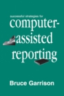 Successful Strategies for Computer-assisted Reporting - eBook