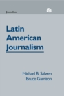 Latin American Journalism - eBook