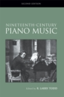 Nineteenth-Century Piano Music - eBook