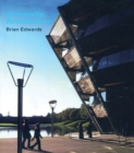 University Architecture - eBook