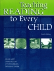 Teaching Reading to Every Child - eBook
