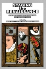 Staging the Renaissance - eBook