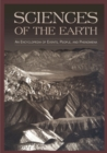 Sciences of the Earth : An Encyclopedia of Events, People, and Phenomena - eBook
