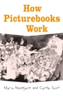 How Picturebooks Work - eBook