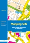 Mapping SEN : Routes through Identification to Intervention - eBook