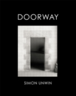 Doorway - eBook