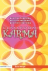Classroom Karma : Positive Teaching, Positive Behaviour, Positive Learning - eBook