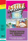 Active Assessment for Science : Thinking, Learning and Assessment in Science - eBook