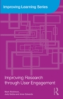 Improving Research through User Engagement - eBook