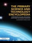 The Primary Science and Technology Encyclopedia - eBook