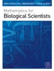 Mathematics for Biological Scientists - eBook