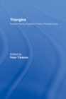 Triangles : Bowen Family Systems Theory Perspectives - eBook