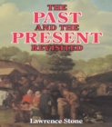 Past & The Present - eBook