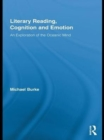Literary Reading, Cognition and Emotion : An Exploration of the Oceanic Mind - eBook