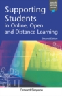 Supporting Students in Online, Open and Distance Learning - eBook