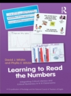 Learning to Read the Numbers : Integrating Critical Literacy and Critical Numeracy in K-8 Classrooms. A Co-Publication of The National Council of Teachers of English and Routledge - eBook