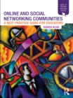 Online and Social Networking Communities : A Best Practice Guide for Educators - eBook