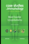 Case Studies in Immunology: Mixed Essential Cryoglobulinemia : A Clinical Companion - eBook