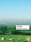 Rural - eBook