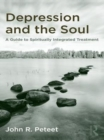 Depression and the Soul : A Guide to Spiritually Integrated Treatment - eBook