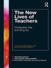 The New Lives of Teachers - eBook